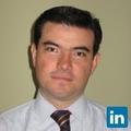 Juan Jose Garcia profile image