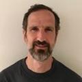 Juan Luis Bellon profile image
