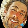 Juan M. Procaccini profile image