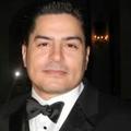 Juan Mondragon profile image