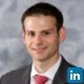 Judd Deppisch, CFA profile image