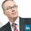 Juha Mikkola profile image