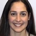 Julia Crosby profile image