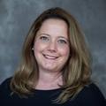 Julia Kidd Winterson profile image