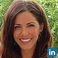Julia Leone profile image