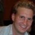 Julian Rampelmann profile image