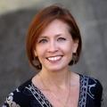 Julianne Zimmerman profile image