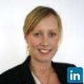 Julie Helweg profile image