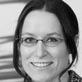 Julie Prévost profile image