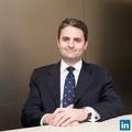 Julien de Salaberry profile image