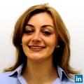 Juliette Lafille profile image