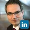 Jussi Saarinen profile image