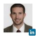 Justin Braiker profile image
