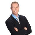 Justin Burke profile image