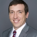 Justin Ellsesser profile image