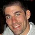 Justin Kamm profile image
