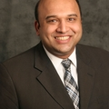 Justin J. Kumar profile image