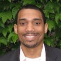 Justin Reed profile image