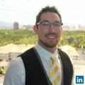 Justin Ruschell profile image