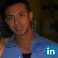 Justin Wang profile image