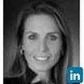 Justine Michael Gordon profile image