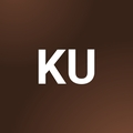 Kathleen Utecht profile image