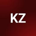 Katherine Zamsky profile image