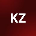 Kathy Zhu profile image