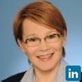 Kaarina Suikkonen profile image