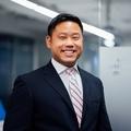Kai Huang profile image