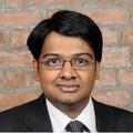 Kailash H D profile image
