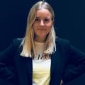 Kajsa Gatenbeck profile image