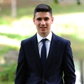 Kamil Altintasoglu profile image