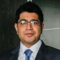 Karan Teckchandani profile image