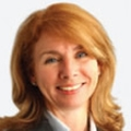 Karen Clarke profile image