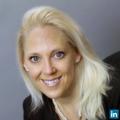 Karen Griffith Gryga profile image