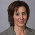 Karen Jakobi profile image