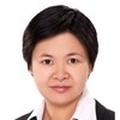 Karen Ko profile image