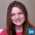 Karen Koski profile image