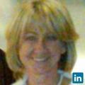 Karen Landry profile image