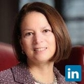 Karen Mersereau profile image