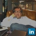 Karim A. Shariff profile image