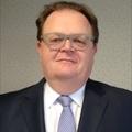 Karl Polen profile image