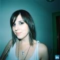 Karolina Ziulkoski profile image