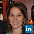 Karyn Santora O'Brien profile image