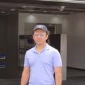 Kashif Siddiqui profile image