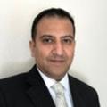 Kasim Ahmed profile image