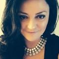 Katarina Markovic profile image