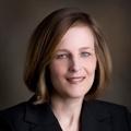 Kate K. Hall, CAIA, CIMA profile image