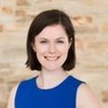 Kate Powell profile image